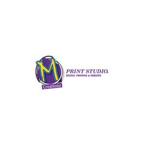 Mcreations Print Studio LLC