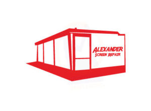 AlexanderScreenRepair_LogoDesign